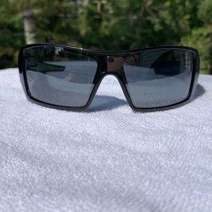 NWOT Oakley Oil Rig Sunglasses 🕶
